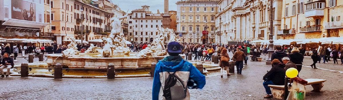 Rome-study-giannikaki-abroad-new