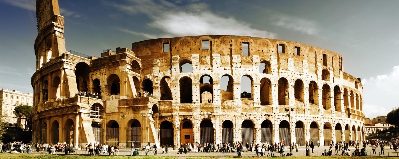 colosseum-rome-giannikaki-italian