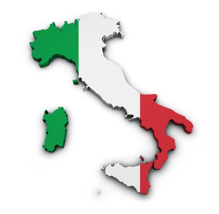 italia-italika-giannikaki