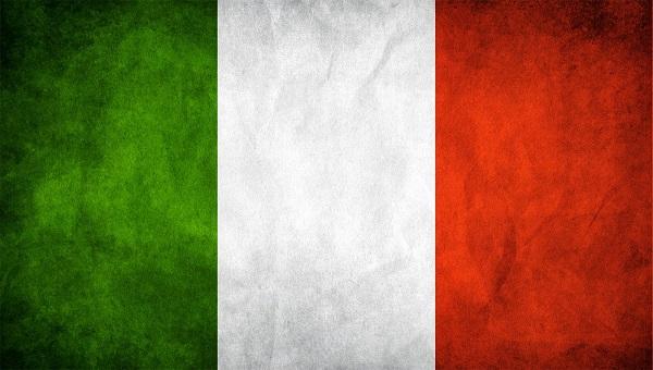 italian-flag-giannikaki