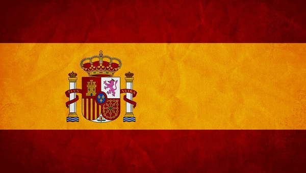 spain-flag-giannikaki